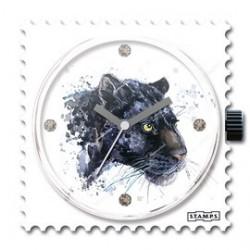 Diamond Panther