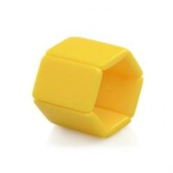 Belta Classic Yellow Murano