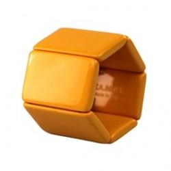 Belta Classic Orange