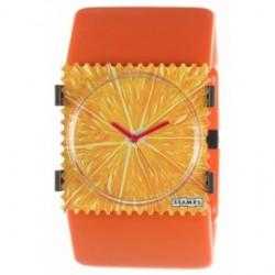 Belta Classic Saffron